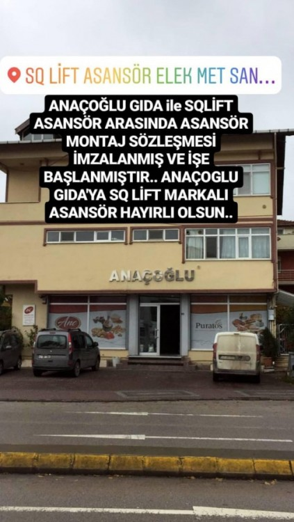Anaçoğlu